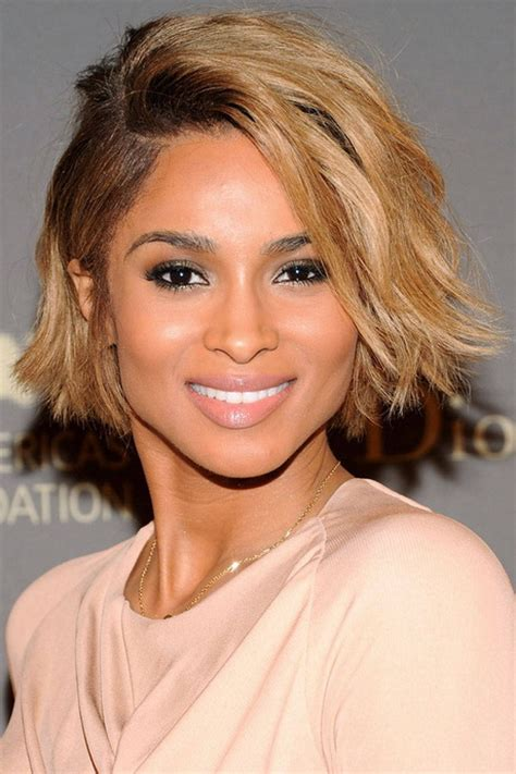 hairstyles to wear straight or curly hairstyles you can wear curly or straight