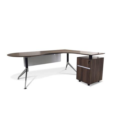 jesper office desk rooms