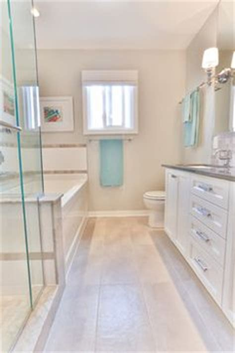 layout for long narrow bathroom home bathroom long narrow on pinterest long narrow