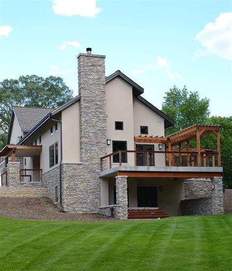 leed house plans leed homes home design