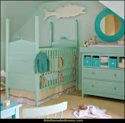 decorating theme bedrooms maries manor under the sea baby bedroom decorating ideas ocean