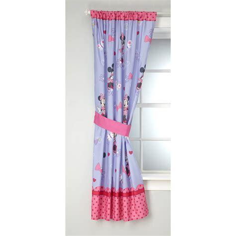 minnie mouse curtain tie backs minnie mouse curtain tie backs integralbook com