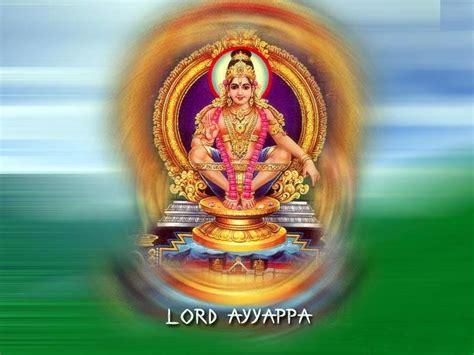 ayyappa photos hd free download lord ayyappa wallpapers hindu god wallpapers free download