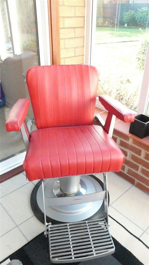 1950 Barber Chairs Sale by 13 Best Images About Barber Chair On 1960s