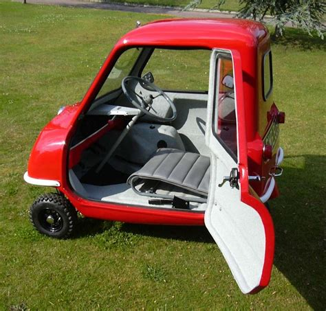 World S Smallest Car by Lahori Danda Free Images Wallpapers Fb Cover Photos