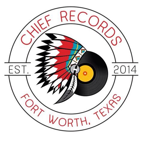 Fort Worth Records Chief Records Fort Worth Stockyards