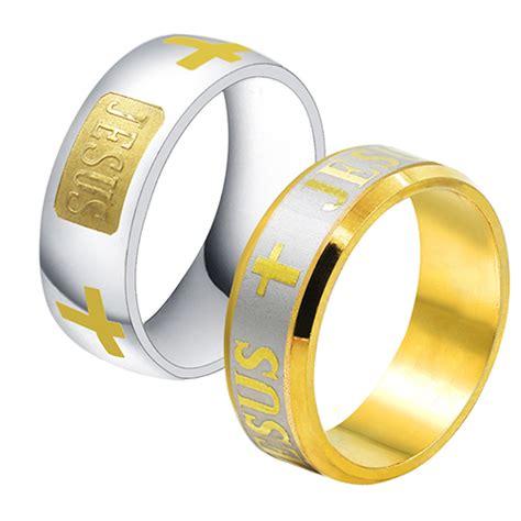 Buy Wedding Bible by Popular Wedding Ring Bible Buy Cheap Wedding Ring Bible