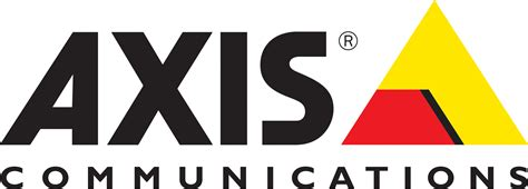 axis activex netwerk cameras