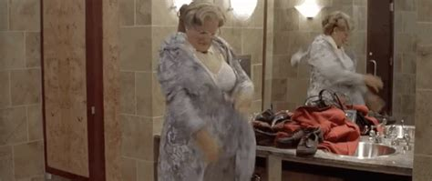 the help bathroom scene 20 mrs doubtfire moments that will never get old