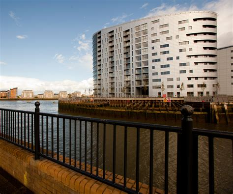 Apple Appartments by Apple Apartments Greenwich Tariff Reviews And Photos