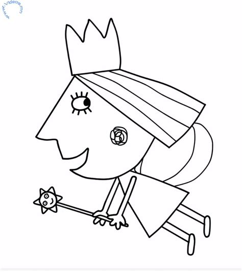 ben s kingdom coloring book peppa pig books ben y colorear buscar con dibujos para