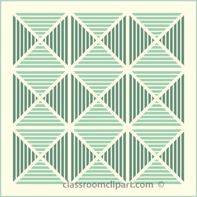 r filename pattern designs and patterns texture pattern 101 classroom clipart