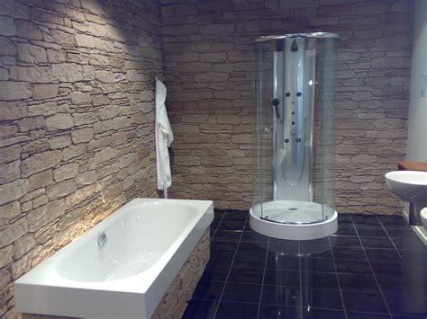 kosten loodgieter badkamer badkamerrenovatie antwerpen dakwerken antwerpen
