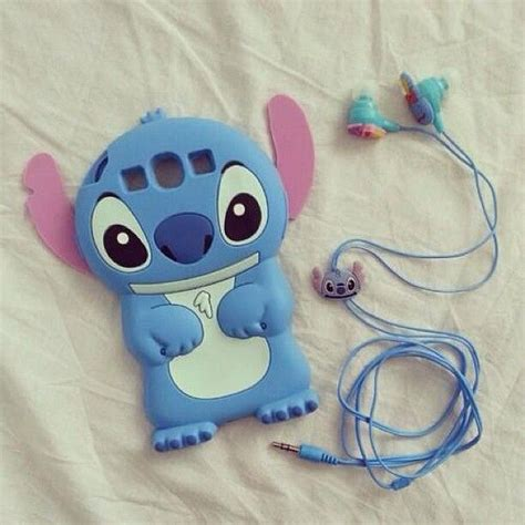 Handset Stitch 2 171 best fundas de celulares images on phone