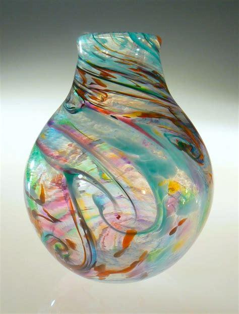 Design Blown Glass Ls Ideas Best 20 Blown Glass Ideas On Pinterest Blown Glass Glass Marbles And Glass Paperweights