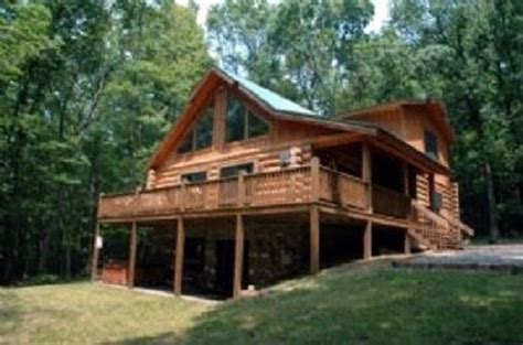 Creek Cabin Rentals Md by 84 Best Images About Creek Lake Vacation Rental Homes On Resorts Lakes And