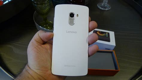 Lenovo Vibe A7010 Gadget Do Dia Lenovo Vibe A7010 Ztop Zumo 10 Anos