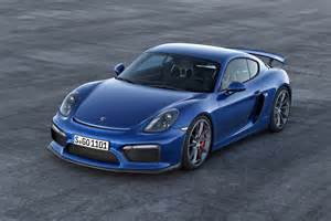 Porsche 911 Cayman Opinion Should We Start Taking The Porsche Cayman