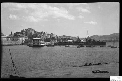 cartagena y su archivo cartagena en fotograf 205 as 1