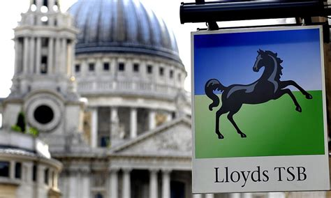 lloyds shares surge as bank promises savings from cost