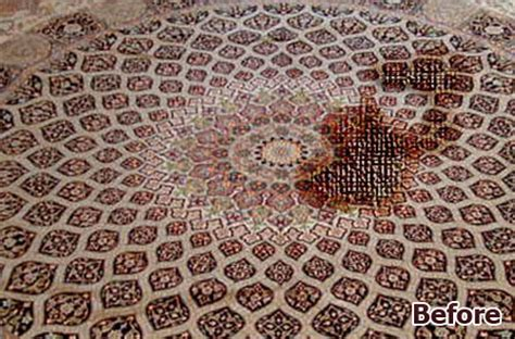 outrageous rugs san diego ca outrageous rugs san diego ca outrageous rugs in san diego ca 92121 citysearch rugs in san