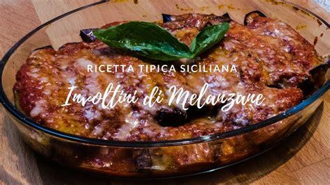 cucina siciliana cucina siciliana ricette tipiche ricette casalinghe popolari