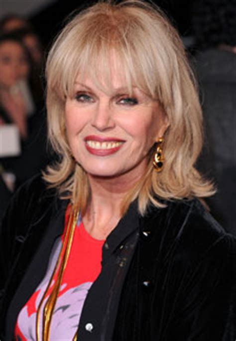 jo lumley hair joanna lumley s beauty tips celebrity gossip