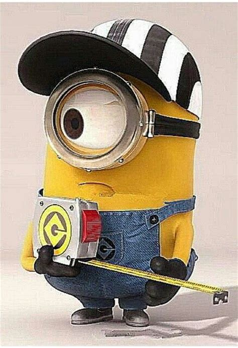 How To Make A Minion Out Of Construction Paper - pin by susanne hoenig on minions minions and