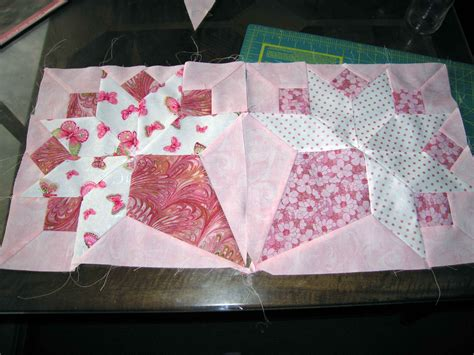 Bridal Bouquet Quilt Pattern by Nosegay Or Bridal Bouquet Quilt Block Sewing Discussion