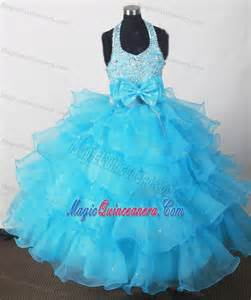 gallery for gt glitz pageant dresses for juniors