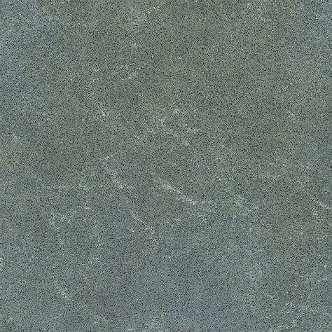 Silestone Quartz Countertops Silestone Hoffman Countertops