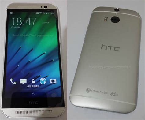 new themes htc one m8 new htc one m8 photos leak including awesome led smart