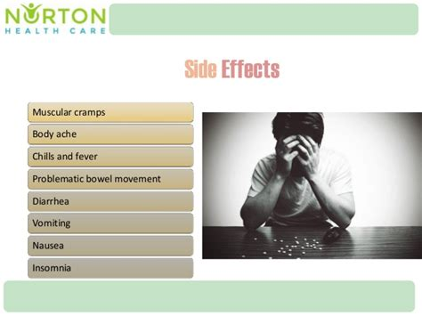 Ways To Detox At Home From Opiates by Opiate Detox At Home Top 4 Remedies For An
