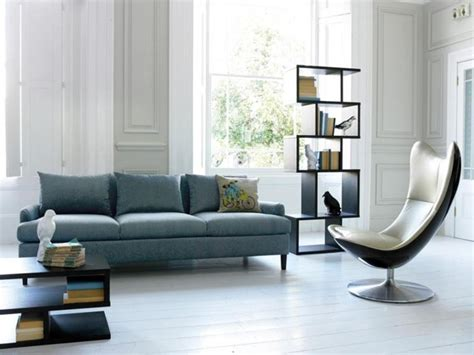 poltrona da lettura poltrone da lettura divani e letti