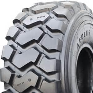 Aeolus Truck Tires Canada Aeolus Tires Logo