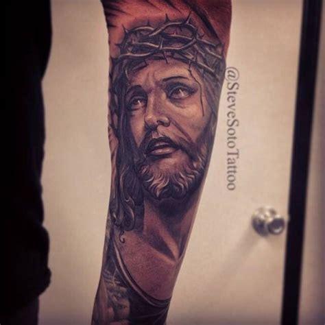 steve soto tattoo artist steve soto pinterest