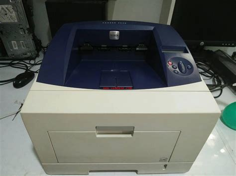 Printer Xerox Phaser 3435 fuji xerox phaser 3435 ม อสอง 6924231