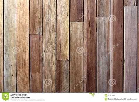 old wood wall antique wood wall royalty free stock photo image 27373995