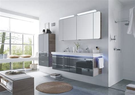 Ikea Badezimmer Unterschrank Gebraucht by Doppelwaschtisch Unterschrank Ikea Nazarm