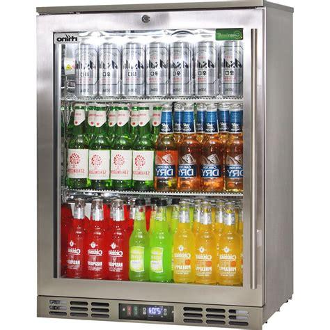 Glass Door Bar Fridge Perth Duper Glass Door Bar Fridges Heated Glass Door Bar Fridges Australia Wide To Cairns Perth