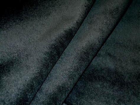 Velvet For Upholstery Luxury Mohair Schindler S Fabrics Pinterest Velvet