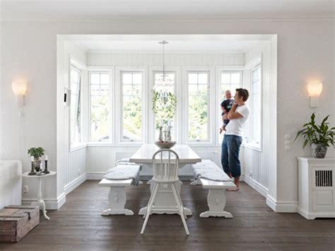 miss design villa interior sweden house 4 eclectic