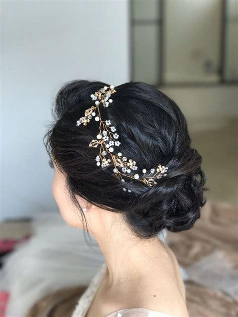 korean bridal hairstyles 127 best hair spectacular images on pinterest hairstyles