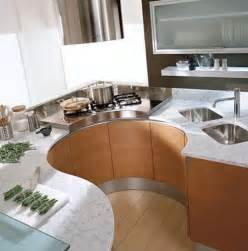 Beautiful Kitchen Designs For Small Kitchens by Beautiful Small Kitchen Designs Ideas Smart Home Kitchen