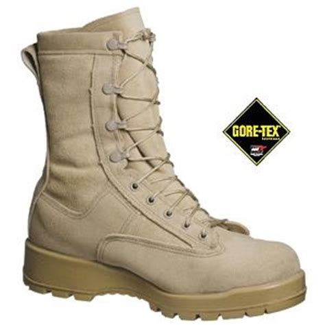 are wigs authorized for air force us army authorized flight boots