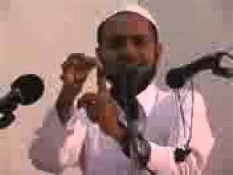 barelvi aqaaid o nazariyaat shaikh jarjees ansari jarjisa mashpedia free video encyclopedia