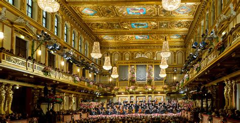vienna concert tickets classical concerts in vienna