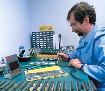 pcb designer jobs ohio ece employment opportunities