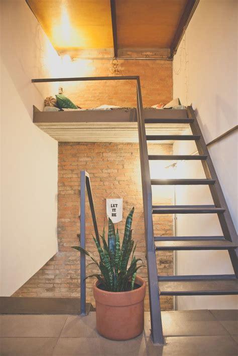 idea casa casatenovo 12 best soluzioni d interni cascina rovagnati