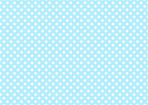wallpaper blue dots pale blue dot cassini wallpaper page 2 pics about space